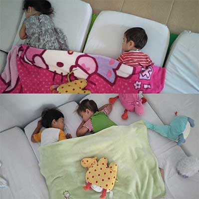 Napping-Room1