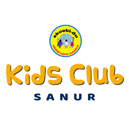 Center-kids-club-Skoebido-512